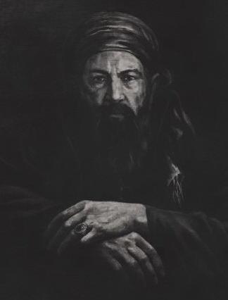 Ростислав Стратимирович