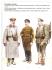 Българска армия - ПСВ