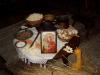 Българския фолклор