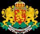 Гербът на Република България