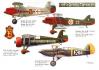 История на българските ВВС