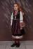 Български фолкорни носии