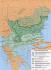 Второ Българско царство 1186-1396