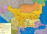 България при Калоян 1197-1207 г.