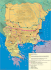 България при кан Пресиан 836-852 г.
