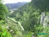 Западни Родопи