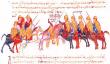 Самуил разгромява византийците край Солун (996)