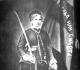 Райна Попгеоргиева